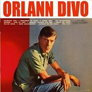 Orlann Divo 1963.jpg