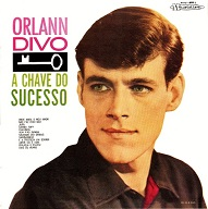 Orlann Divo  A Chave Do Sucesso.jpg