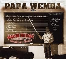 Papa Wemba  Maitre D'ecole.jpg