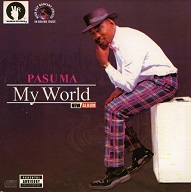 Pasuma  My World.jpg