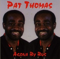 Pat Thomas  Agona By Bus.jpg
