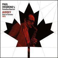 Paul Desmond Audrey.JPG