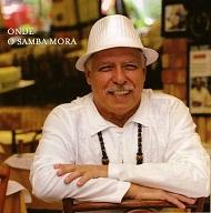 Paulinho Da Aba  ONDE O SAMBA MORA.jpg
