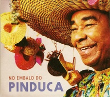 Pinduca  NO EMBALO DO PINDUCA.jpg