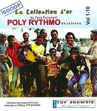 Poly Rythmo 10CD.jpg