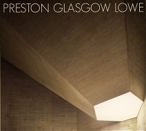 Preston Glasgow Lowe.jpg