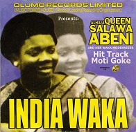 Queen Salawa Abeni  INDIA WAKA.jpg
