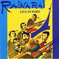 Raïna Raï  LIVE IN PARIS.jpg