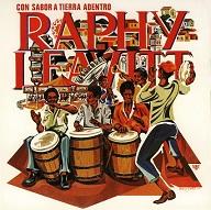Raphy Leavitt  CON SABOR A TIERRA ADENTRO.jpg