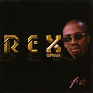 Rex Omar  FA.jpg