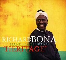 Richard Bona & Mandekan Cubano.jpg