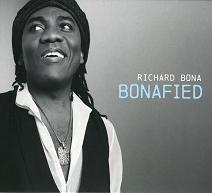 Richard Bona Bonafied.JPG