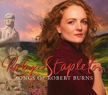 Robyn Stapleton  SONGS OF ROBERT BURNS.jpg