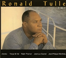 Ronald Tulle  F.W.I..jpg