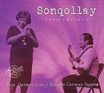 Rosa Guzmán León Y Rolando Carrasco Segovia.jpg