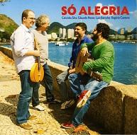 SÓ ALEGRIA  TDR003.jpg
