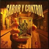 Sabor Y Control  EL MÁS BUSCADO  11.jpg