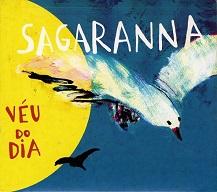 Sagaranna  VÉU DO DIA.jpg