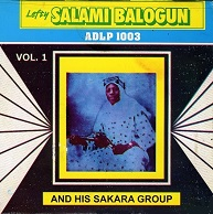 Salami Balogun ADLO1003.jpg