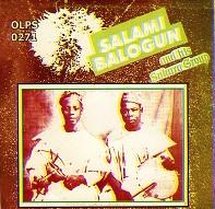 Salami Balogun OLPS0271.jpg