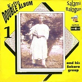 Salami Balogun OLPS03.jpg