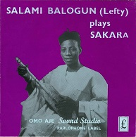 Salami Balogun Plays Sakara Volume 3.jpg