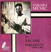 Salami Balogun Sakara Music.jpg