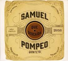 Samuel Pompeo Quinteto.jpg