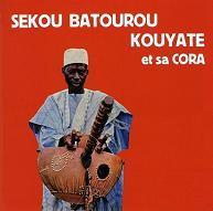 Sekou Batourou Kouyate.JPG