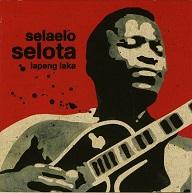 Selaelo Selota  Lapeng Laka.jpg