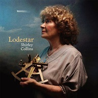 Shirley Collins  LODESTAR.jpg