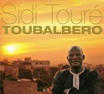 Sidi Touré  TOUBALBERO.jpg
