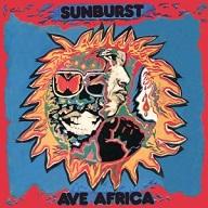 Sunburst AVE AFRICA.jpg