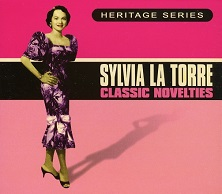 Sylvia La Torre.jpg