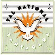 Tal National  TANTABARA.jpg