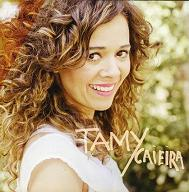 Tamy  CAIEIRA.jpg