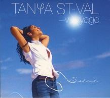 Tanya St-Val  VOYAGE.jpg