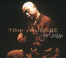 Taxi Saudade  Ja-Bossa.jpg