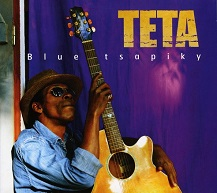 Teta  BLUE TSAPIKY.jpg