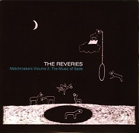 The Reveries  THE MUSIC OF SADE.jpg