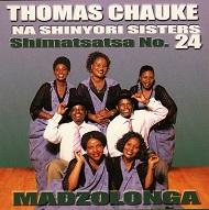 Thomas Chauke  SHIMATSATSA NO.24.jpg