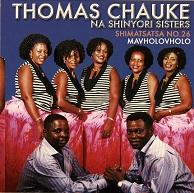 Thomas Chauke  SHIMATSATSA NO.26.jpg