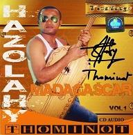 Thominot  Hazolahy.jpg