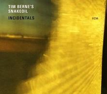 Tim Berne's Snakeoil  INCIDENTALS.jpg