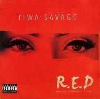 Tiwa Savage  R.E.D..jpg