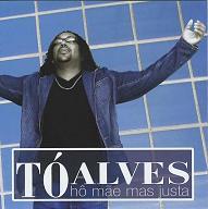To Alves.JPG