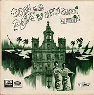Tops and Pops in Konkani Music.jpg
