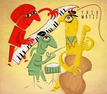 Trio Matiz.jpg