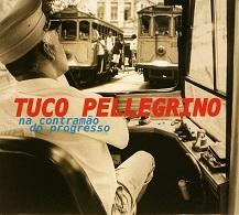 Tuco Pellegrino.jpg