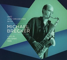 UMO Jazz Orchestra with Michael Brecker.jpg
